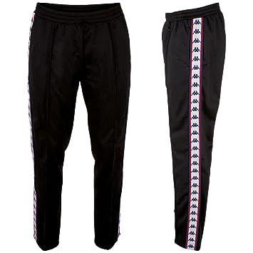 Kappa Hombre Connor Pantalones 01275508ccbe7