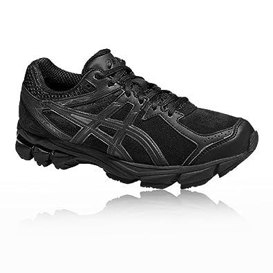 asics chaussure marche