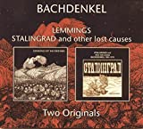 Lemmings + Stalingrad by Bachdenkel (2009-08-03)