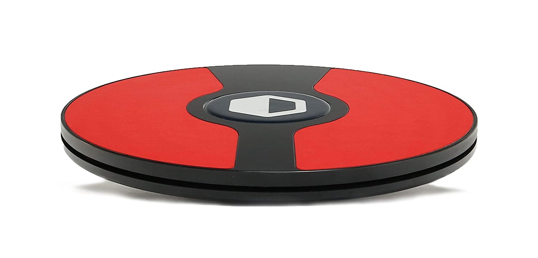 3drudder 3dr-3d-vr-contr-01/Controlador Gaming para PC//Realidad Virtual
