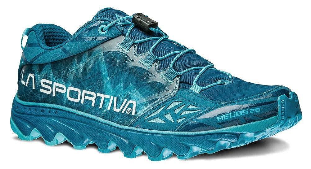 La Sportiva Helios 2.0 Womens Ultralight Trail Running Shoe