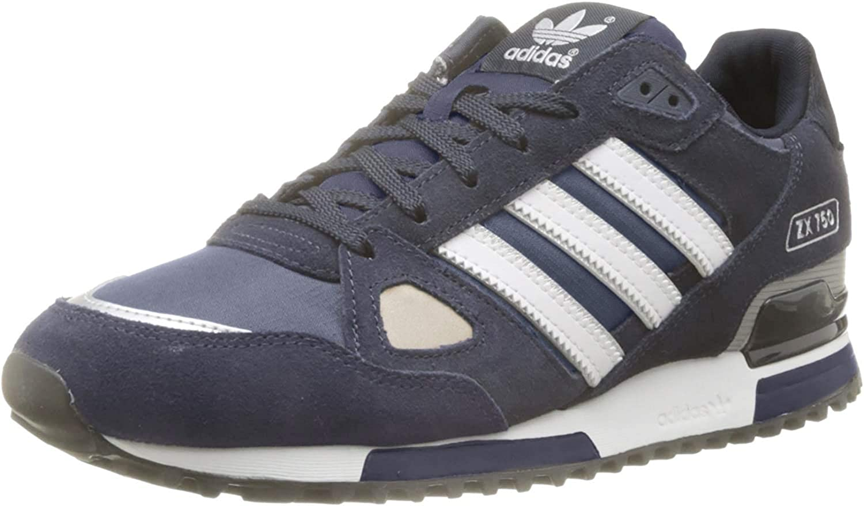 adidas trainers 9.5 off 79% - www.usushimd.com