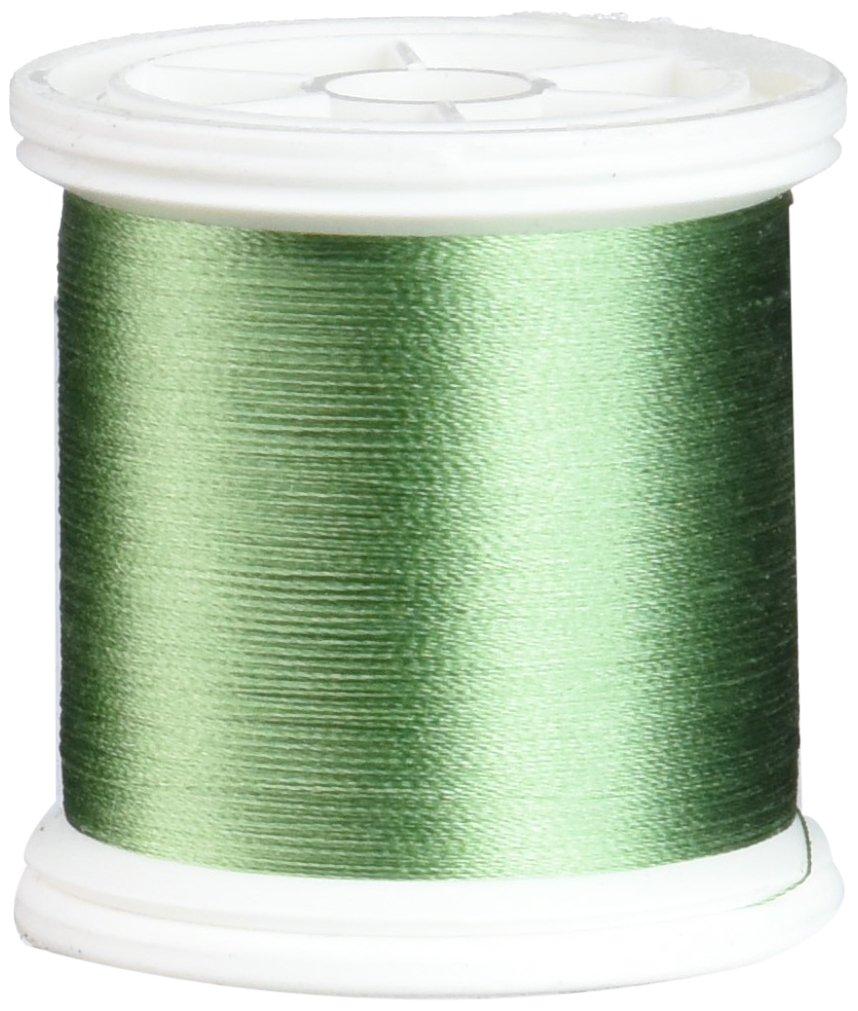 YLI 20210-219 100wt T-12 Silk Thread 200m