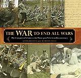 The War to End All Wars, Gunnar Dedio and Florian Dedio, 1493007548