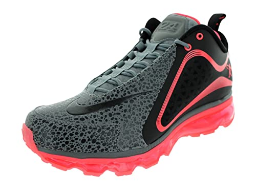 best deals on c186a 8a33c Nike Air Griffey Max 360 Mens Cross Training Shoes 538408 006, 8.5