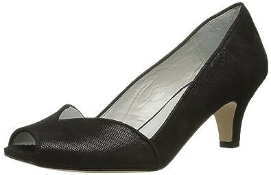 JONAK Amut Shoes Women's Amut Court JONAK Women's qrwtnzTxq1