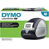 DYMO S0840360 Label Writer 450 Label Printer,Black
