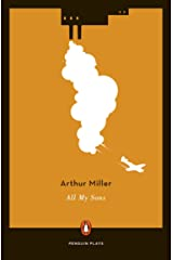 All My Sons (Penguin Plays) Paperback