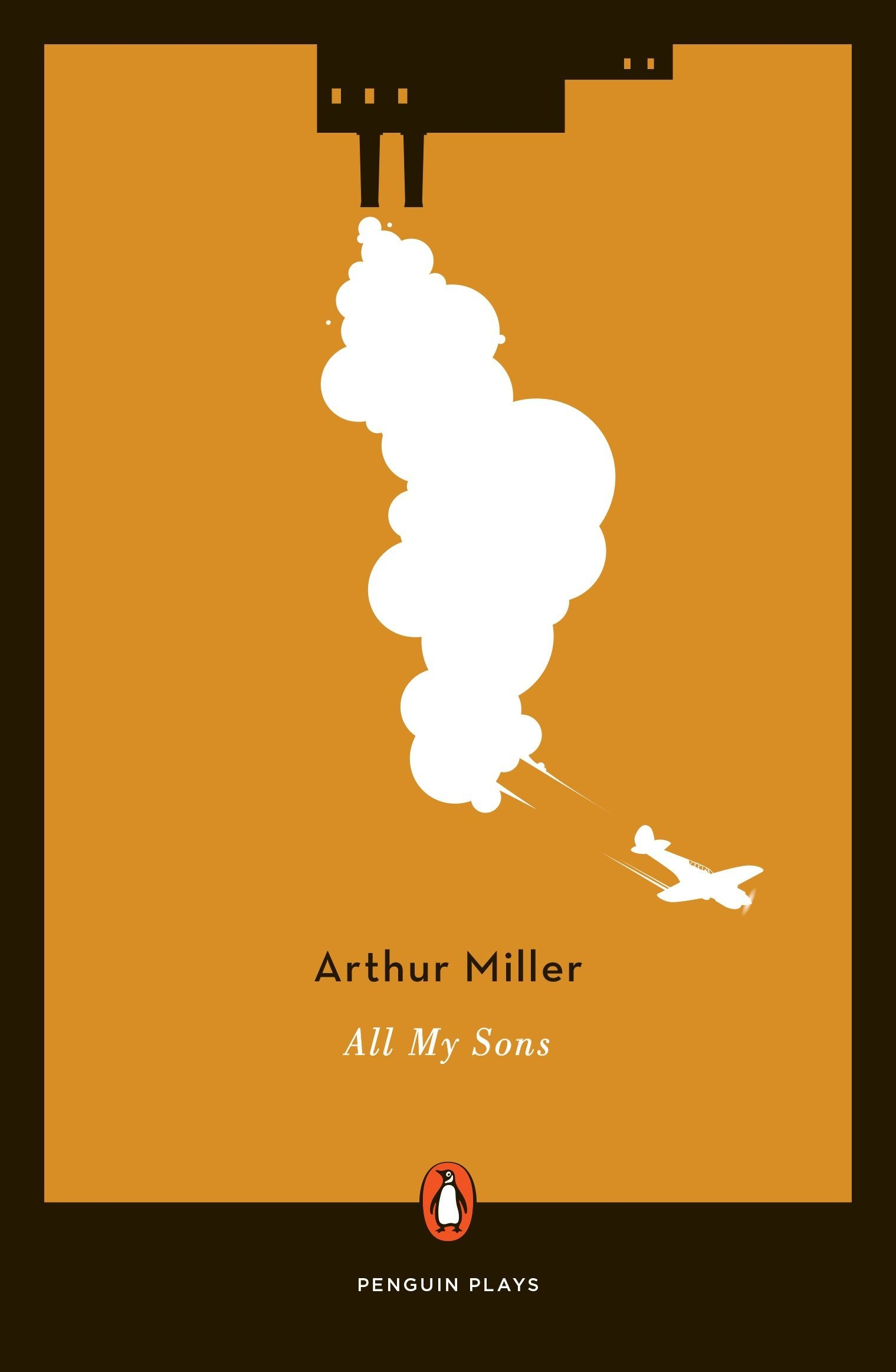 all my sons arthur miller full text