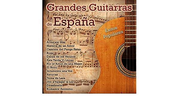 Romance Anónimo de Antonio De Lucena en Amazon Music - Amazon.es