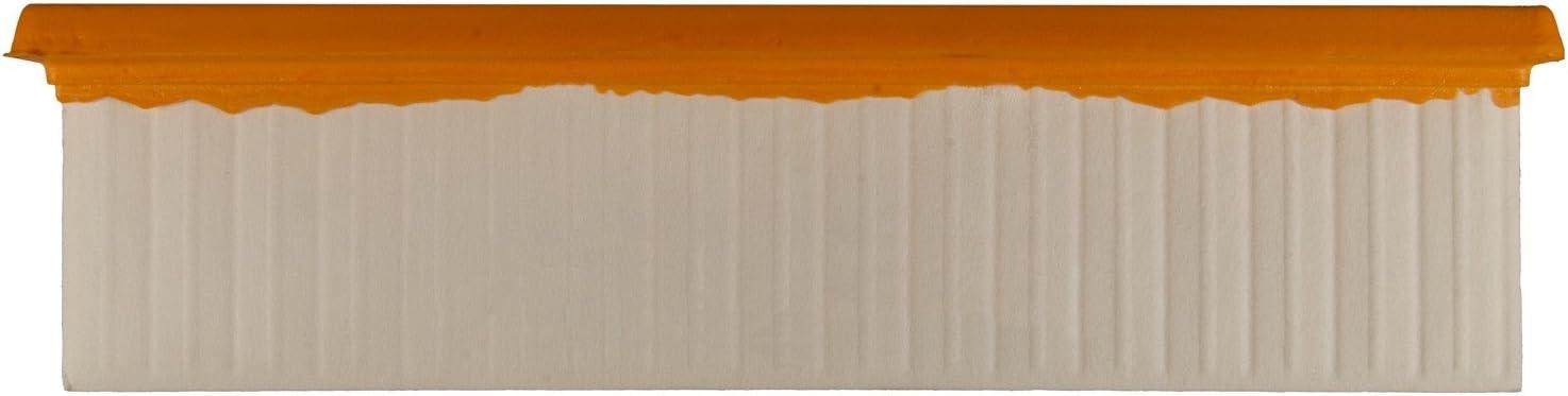 Knecht LX511//1 Filtre /à air