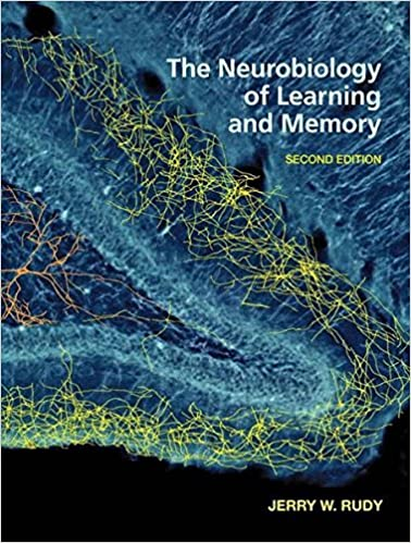 The Neurobiology of Learning and Memory, 2nd Edition - Original PDF