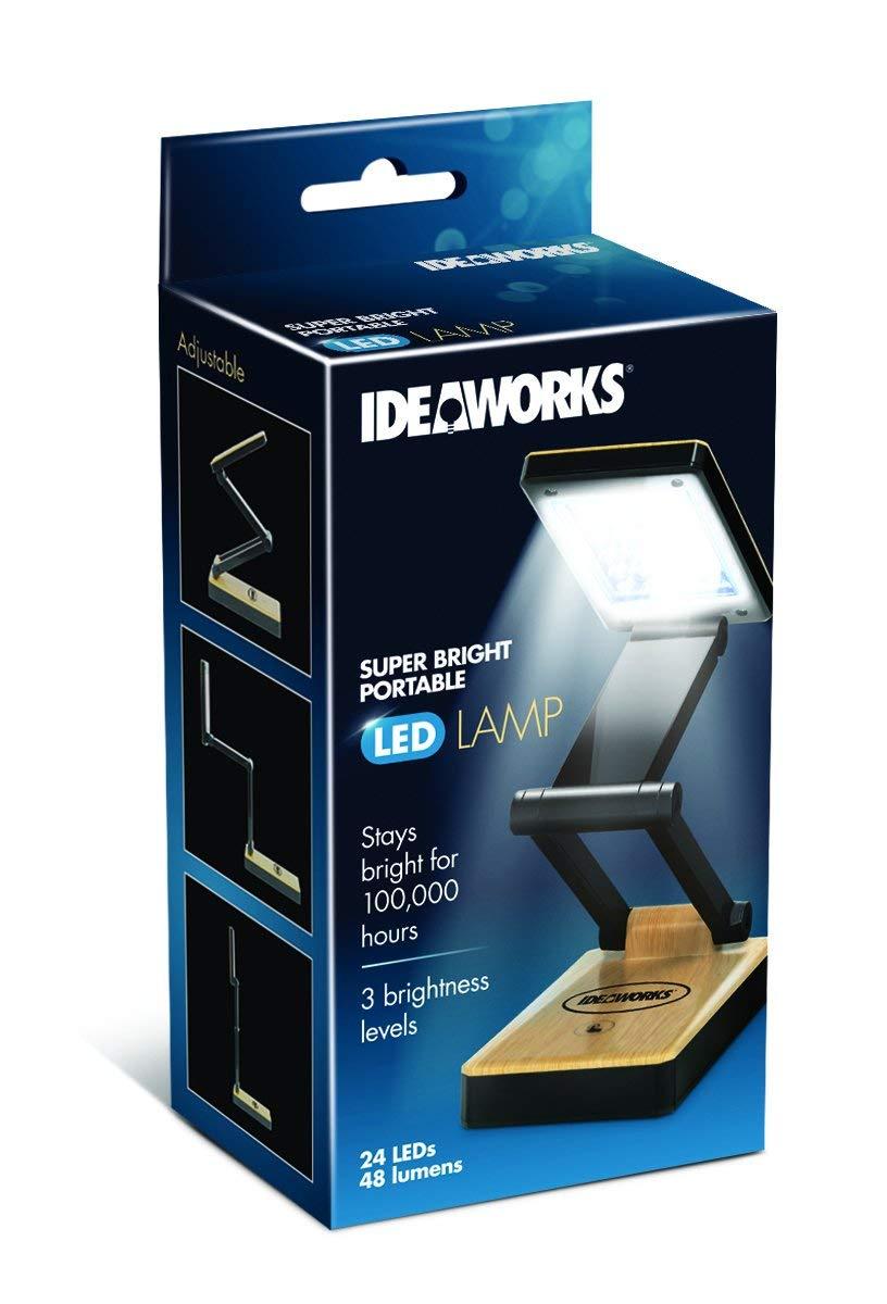 Super Bright Portable Led Lamp Agiler Adaptor Usb Charger Ua101 Output 1a Original