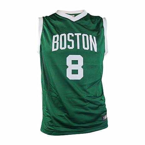 timeless design 71c1e deac3 Basketball-NBA Fan Apparel & Souvenirs Adidas Isaiah Thomas ...