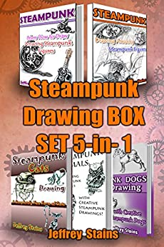how to draw manga ebook download