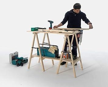 bastellholz Planche De Bois Meetings kanteln Drechselholz 49x49x450mm de long Hêtre