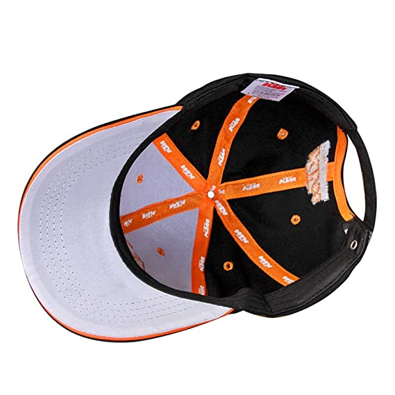 Amazon.com: Caps Men Moto GP Letters Racing Motocross Riding Hip Hop Sun Hats Gorras para Hombre: Clothing