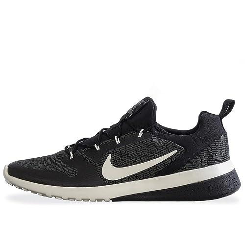 ab01b4e233 Tenis Nike CK Racer - 916780001 - Negro - Hombre T 29: Amazon.com.mx ...