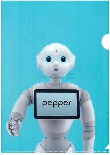 ペッパー くん ソフトバンク まだ早かったか…販売員として雇われたペッパー君がポンコツ過ぎて1週間でクビに