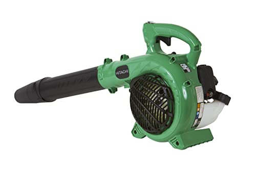 4. HITACHI RB24EAP Leaf Blower