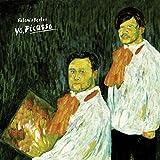 Yo,Picasso (2 LP + CD) [Vinyl LP]