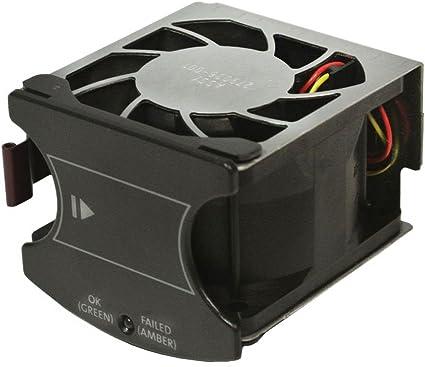 HP DL380 G3 G4 Fan   QTY 6 Fans  279036-001