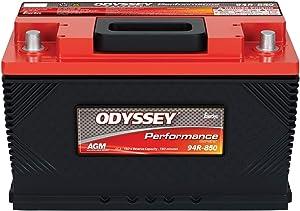 Best-Battery-For-6.7-Cummins-Diesel-Engine