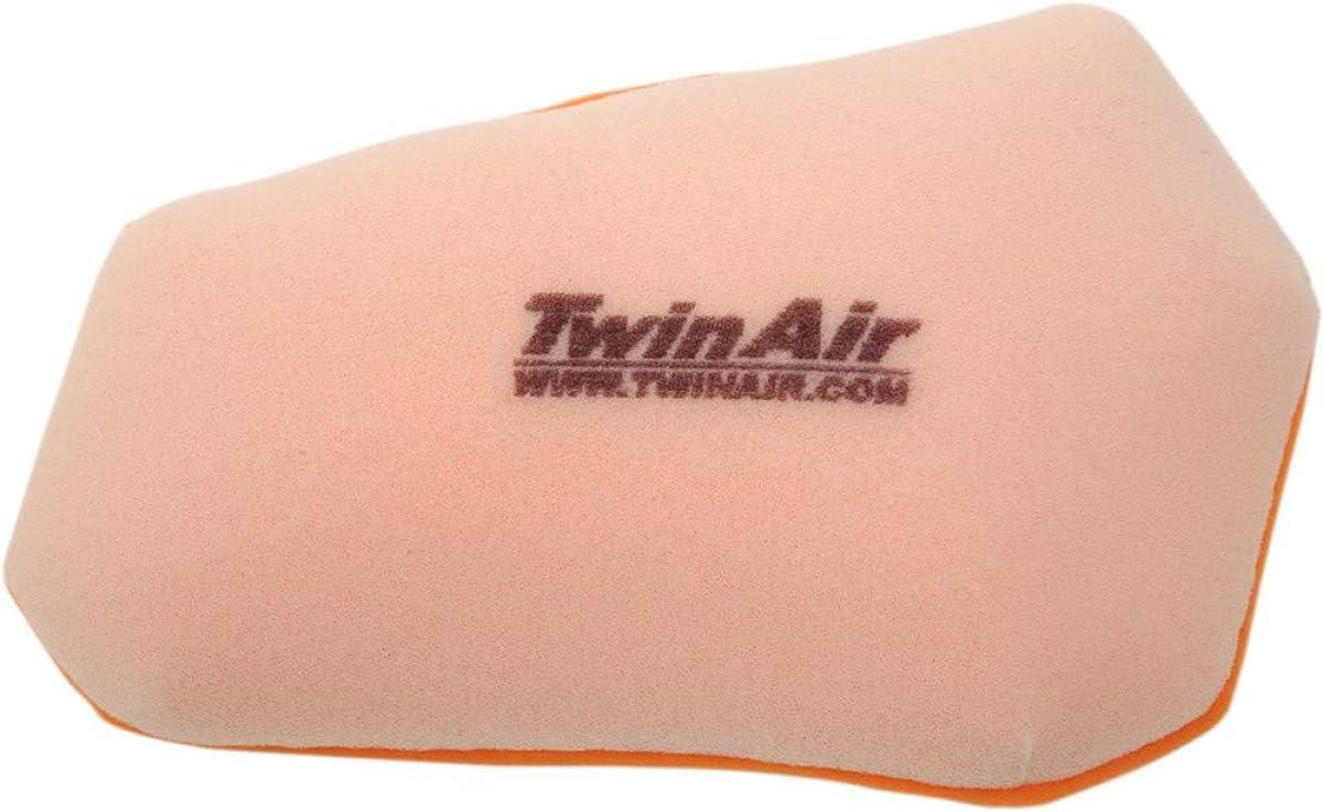 99 Twin Air Filtre /à air Husqvarna TC//TE 610/92 te 410/95 99