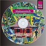 Reise Know-How Kauderwelsch Madagassisch AusspracheTrainer (Audio-CD): Kauderwelsch-CD
