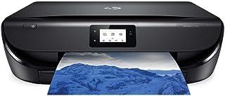 HP Envy 5055 Wireless All-In-One