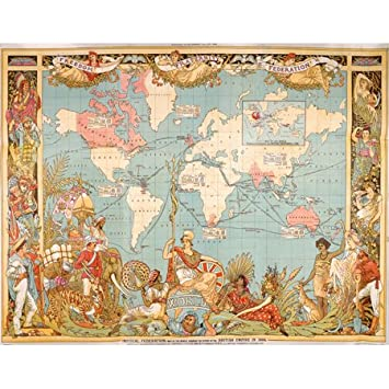 Antique maps old world map 1000pc jigsaw puzzle by sunsout jigsaw antique maps old world map 1000pc jigsaw puzzle by sunsout gumiabroncs