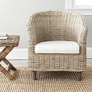61FbeUEOWKL._SS300_ Beach & Coastal Living Room Furniture