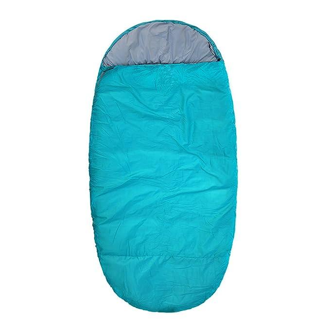 Yy.f Dobles Mochilas Camping Tiempo Frío Impermeables Dos ...