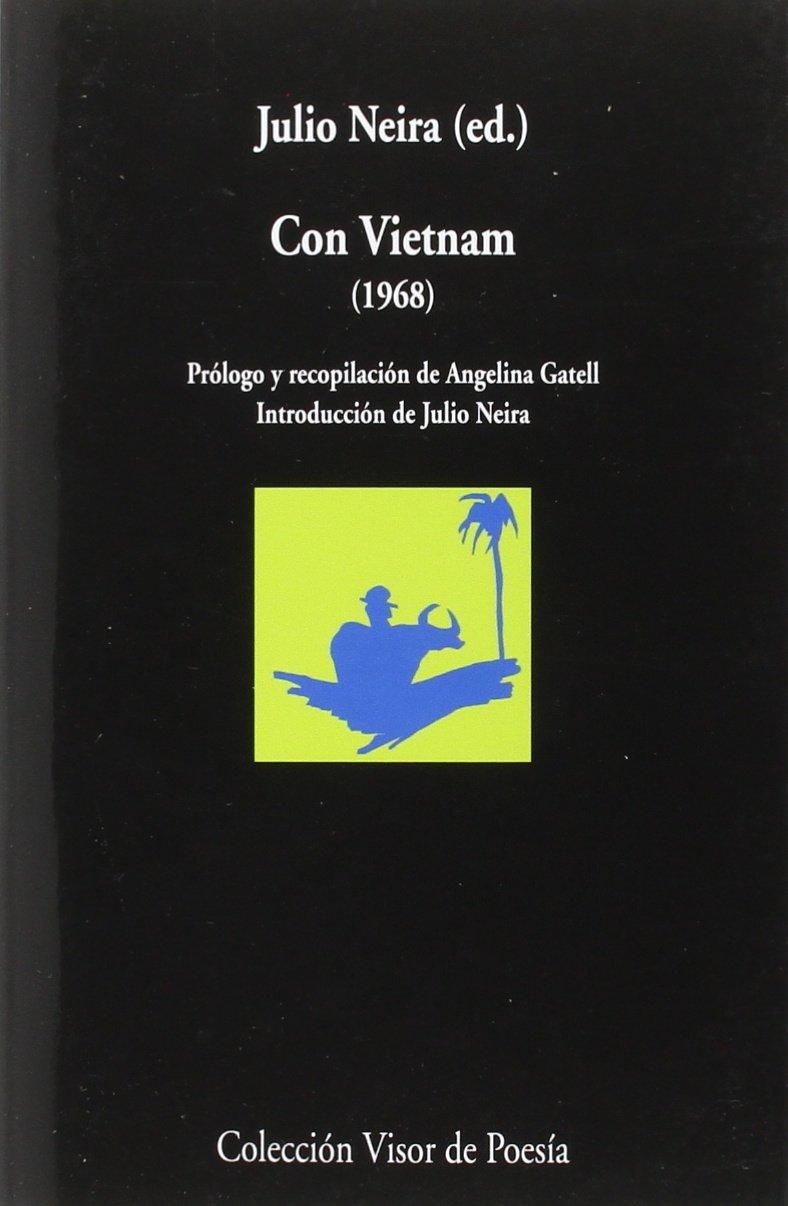 vietnam en julio