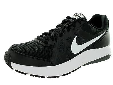 Nike Dart 11 Mens Running Trainers 724940 Sneakers Shoes (UK 11 US 12 EU 46