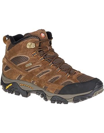 c8570d3ad Men's Hiking Boots | Amazon.com