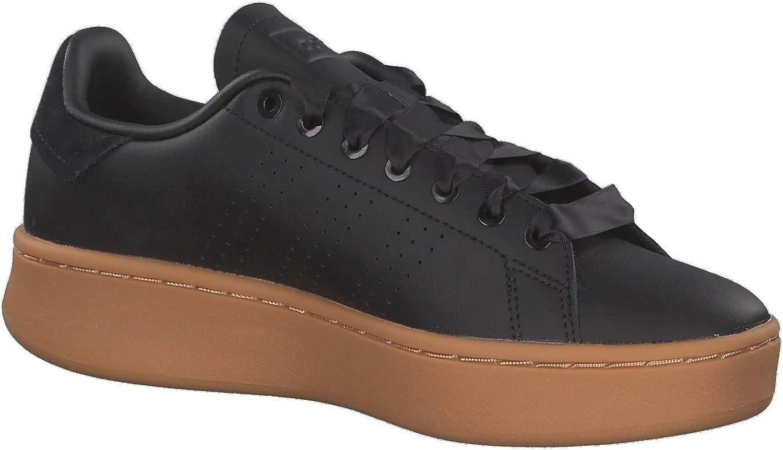Scarpe da Tennis Unisex-Bambini adidas Advantage K