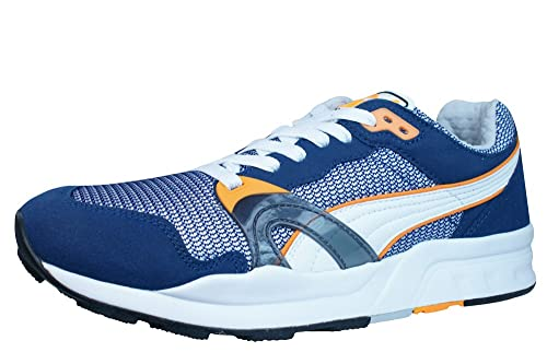 Puma Zapatillas Puma Trinomic Xt 1 Plus Azul/Blanco EU 40 (UK 6.5)