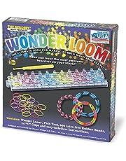 Beadery Wonder Loom Bracelet Making Kit,