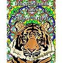 Mandanimals Asia Special Edition (Volume 2)