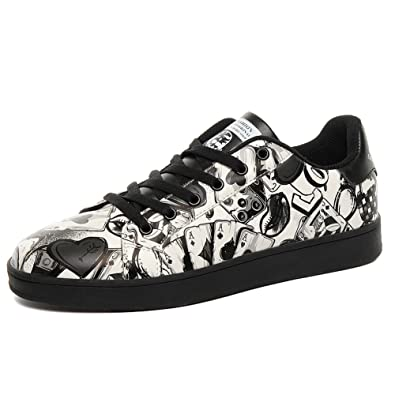 mrhippies Men Casual Shoes Spring Autumn Breathable Mens Flats Shoes Zapatillas Hombre Fashion Shoes Male Black