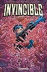 Invincible, tome 13 : Prélude à la guerre par Kirkman