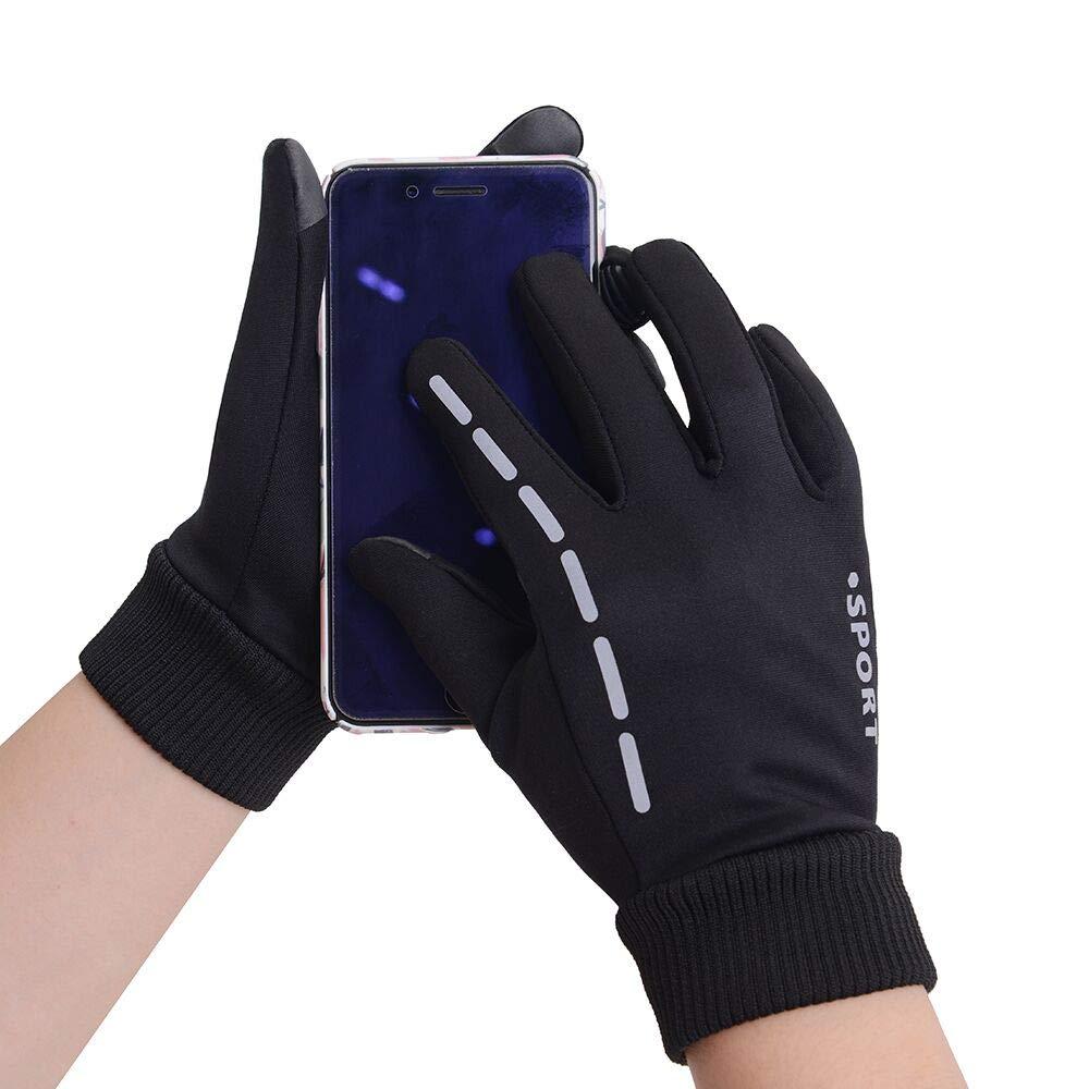 50 discount on sailinna handschuhe winter touch herren. Black Bedroom Furniture Sets. Home Design Ideas