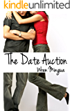The Date Auction