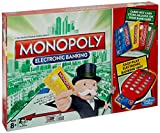 monopoly electronic banking unit - Monopoly Electronic Banking Game