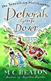 Deborah Goes to Dover (Travelling Matchmaker, Book 5)