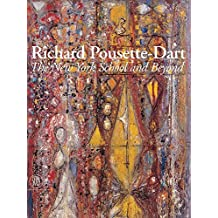 Richard Pousette-Dart: The New York School and Beyond
