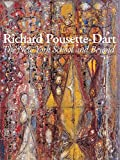 img - for Richard Pousette-Dart: The New York School and Beyond book / textbook / text book