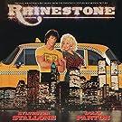 Rhinestone (Soundtrack)