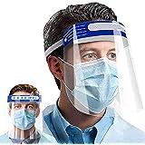 Gima - Máscara protectora facial para dentistas y cirujía: Amazon.es: Industria, empresas y ciencia